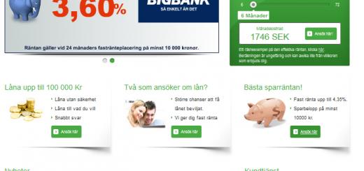www.bigbank.se