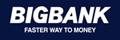 BIGBANK privatlån 10000  kr