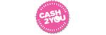 cash2you.se
