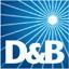 Kreditkontroll hos D & B