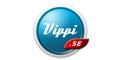 www.vippi.se