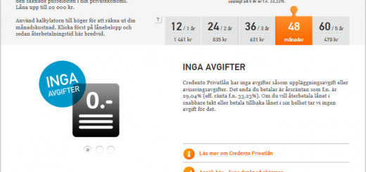 www.credento.se