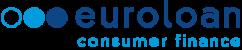 Euroloan smslån