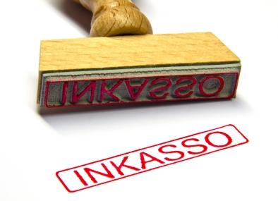 Vilket inkassobolag använder Advisa lån?
