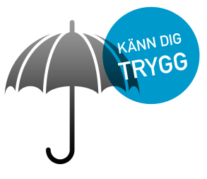 Låneförsäkring Skandiabanken lån