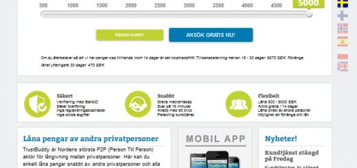trustbuddy.se