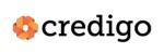 Credigo sms lån