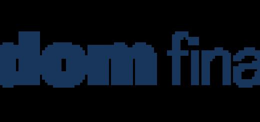 Freedom finance lån
