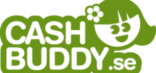 Cash Buddy lån