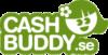 Cash Buddy lån med betalningsanmärkning - sms låna snabbt och enkelt Cash Buddy!