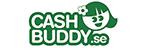 Höja lån CashBuddy