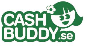 CashBuddy lån