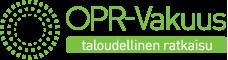 EverdayPlus ägs av OPR-Vakuus