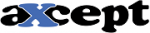 axcept sms lån utan uc