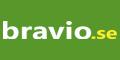 Banklån utan uc Bravio