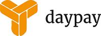 Daypay sms lån
