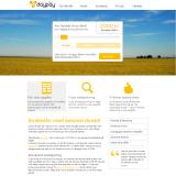 www.daypay.se