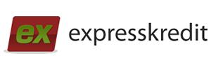 Sms lån Expresskredit