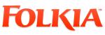 Sms lån Folkia