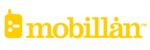 Mobillån smlån