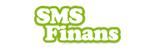 Snabblån utan uc SmsFinans