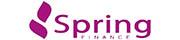 Spring Finance privatlån