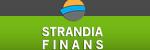 Snabblån utan uc Strandia Finans