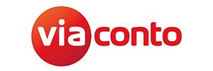 ViaConto lån med utbetalning samma dag