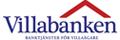 Låna pengar låg ränta Villabanken