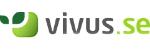 låna pengar utan ränta hos Vivus