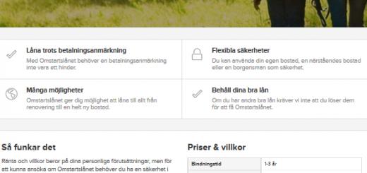 www.marginalenbank.se