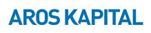 Aros Kapital ab är en långivare för företag som vill ta kredit!