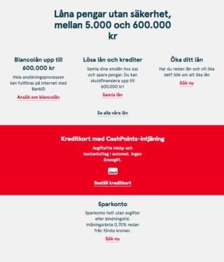 Kom enkelt i kontakt med Bank Norwegian som svarar på alla dina frågor!