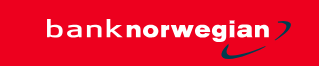 Vad ligger Bank Norwegian kreditkort ränta på för räntesats?