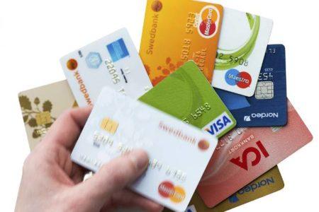 Bankkort till barn forex
