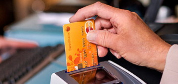 beställa ny bankkort swedbank