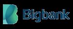 Bigbank lån
