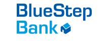 Vad har Bluestep bank omdöme?