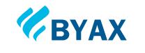 Byax ab lånar ut pengar till kunder i behov av extrapengar!