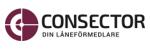 Consector lån
