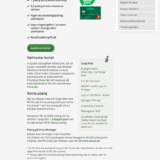 Coop kreditkort logga in enkelt via hemsidan!