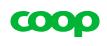 Vad har Coop kreditkort ränta på sina respektive krediter?