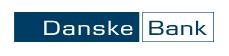 Vad ligger Danske Bank billån ränta på?