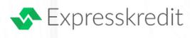 Hur snabbt får man Expresskredit utbetalning på sitt konto?