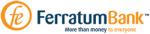 Låna pengar snabbt utan uc med betalningsanmärkning hos Ferratum