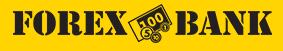 Forex Bank kontakt snabbt och enkelt!