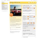 Forex bank logga in gör man enkelt på hemsidan!