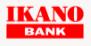 Ikano kreditkort logga in på hemsidan snabbt och enkelt!