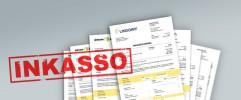 Lista med inkassobolag med inkassotillstånd i Sverige