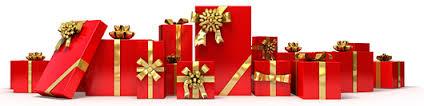 Köp först och betala sen julkampanjer